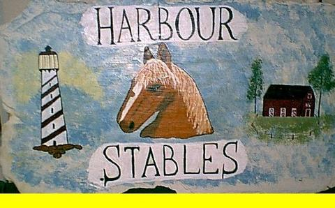 harbourstables.jpg